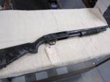 Mossberg 500 Watchdog Tactical 2 Shotgun 12 Ga.