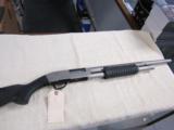 Armscor Rock Island Armory Tactical M5 12 Ga Shotgun Exclusive