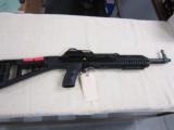 Hi-Point Model 4905 40 S&W Carbine