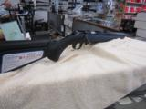 "Ruger American 17 HMR 18"" Marksman Triggers"
