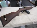 Ruger 10/22 M1 Carbine Talo Exclusive 18.5