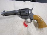 Cimarron Rooster Shooter True Grit John Wayne .45 LC 4.75'
