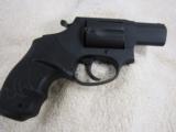 Taurus M905 Revolver 9mm 2
