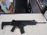 Beretta ARX 160 20 rd Magazine Hard Case 18