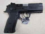 EAA SAR K2P 9mm 3.8