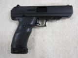 Like New Hi-Point .45 AP with Holster
