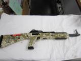 Hi-Point Model 4995 TS 45 AP Carbine Desert Digital New