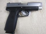 Kahr Arms CT45 4.04