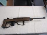 Inland M1 Carbine 30 Carbine Paratrooper 18