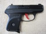 """Ruger LCP Custom .380 ACP NEW 2.75"""" barrel"""