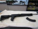 """Ruger 10/22 Tactical Talo .22LR 16.25"""" Threaded barrelNew"""