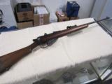 1917 British Enfield .303