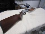"Harrington & Richardson H&R Shotgun Topper M48 .410 Ga 28"" barrelSOLD"