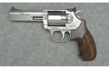 Kimber ~ K6S Target ~ .357 Magnum - 2 of 2