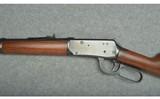 Winchester ~ 94 Trapper ~ .30-30 Win - 7 of 11