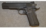 Rock Island Armory ~ M1911 A2FS-Tact.II ~ .45 ACP - 2 of 2