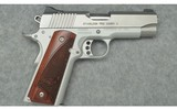 Kimber ~ Stainless Pro Carry II ~ .45 ACP