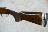 Browning Synergy Classic Sporting 12g 30