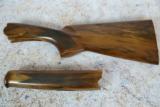 Beretta 687 12ga Field #FL12075 - 2 of 2