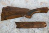 Beretta 682/687 12ga Sporting #FL12104 - 1 of 2