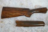 Beretta 687 12ga Field #FL12108 - 1 of 2