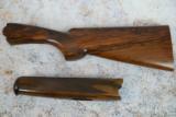 Beretta 687 12ga Field #FL12108 - 2 of 2