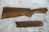 Beretta 687 12ga Field #FL12112 - 1 of 2