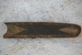 Beretta 687 EELL Classic 20GA #FL20001 - 7 of 8