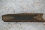 Beretta 687 EELL Classic 20GA #FL20001 - 8 of 8