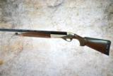 "Benelli Ethos 12g 28"" Field NEW Shotgun SN:F359976Q16 - 2 of 7"