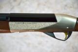 "Benelli Ethos 12g 28"" Field NEW Shotgun SN:F359976Q16 - 4 of 7"