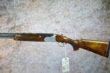 """Rottweil American Skeet 12ga 26"""" Pre-owned SN:68208"""