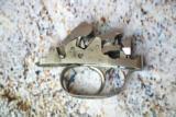 "Perugini and Visini Maestro 12ga 30"" Sporting Shotgun SN#3644 - 22 of 23"