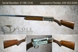 "Browning A5 Field 12g 28"" SN:#211BC1218~~Pre-Owned~~"