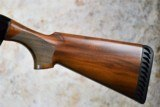 """Benelli Montefeltro Sporting 12g 30""""SN: #M931771S17 - 8 of 8"""