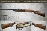 """Beretta A400 Explor Action 20g 26"""" SN:#XA211273"""