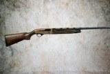 """Beretta A400 Explor Action 20g 26"""" SN:#XA211273 - 2 of 8"""
