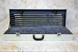 """Rottweil American Skeet 12ga 26"""" Pre-owned SN:68208 - 11 of 11"""