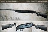 "Beretta A400 Field 12g 28"" SN:#XA145416~~Y-Gun~~"