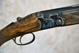"""Beretta 686 Cole Special Field 20g 32"""" SN:#RC0184 - 4 of 8"""