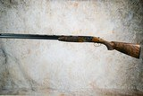 """Beretta 686 Cole Special Field 20g 32"""" SN:#RC0184 - 2 of 8"""
