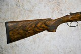 """Beretta 686 Cole Special Field 20g 32"""" SN:#RC0184 - 8 of 8"""
