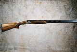 """Beretta DT11 Sporting 12g 32"""" SN:# DT15119W - 2 of 8"""
