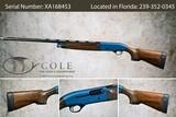 "Beretta A400 Xcel Sporting 12g 30"" SN:#XA168453~~Pre-Owned~~"