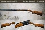 """Beretta 686 Onyx Pro Sporting 28g 30"""" SN:#U85648S"""