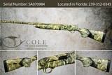 Beretta A400 Lite Max 5 Field 20g 28