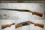 Beretta 686 Onyx Pro Sporting 20g 30