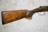 Beretta 686 Onyx Pro Sporting 28g 30