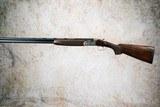 Beretta Silver Pigeon I Field 28/410 30