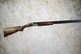 Beretta 695 Field 20g 28